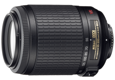 Attached Image: 2166_AF-S-VR-Zoom-NIKKOR-55-200mm-f-4-5.6G-IF-ED_FRONT.png