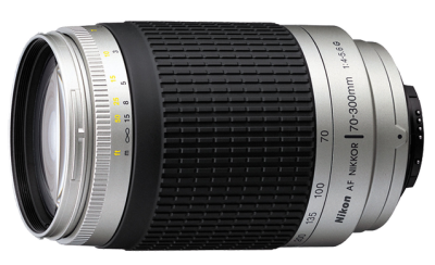 Attached Image: 1928_AF-Zoom-NIKKOR-70-300mm-f4-5.6G_Product.png