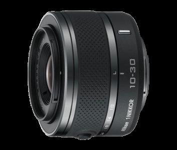 Attached Image: 3300_1-NIKKOR-10-30mm-f3.5-5.6VR_black_front.png