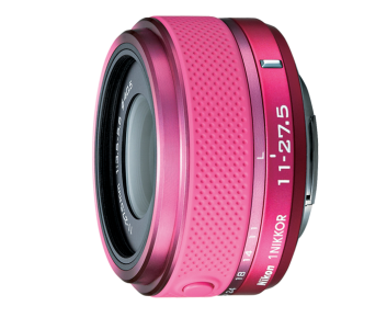 Attached Image: 3321_11_27_5mm_pink.png