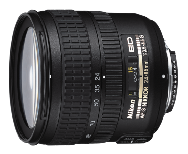 Attached Image: 2141_24-85mm_front.png