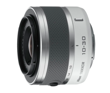 Attached Image: 3300_1-NIKKOR-10-30mm-f3.5-5.6VR_white_front.png