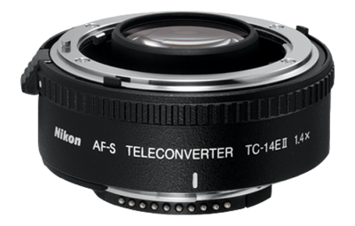 Attached Image: 2129_AF-S-Teleconverter-TC-14E-II_v2.png