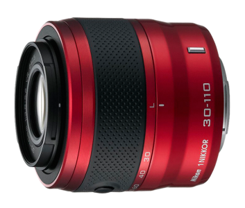 Attached Image: 3312_1-NIKKOR-30-110mm-f3.8-5.6VR_red_front.png