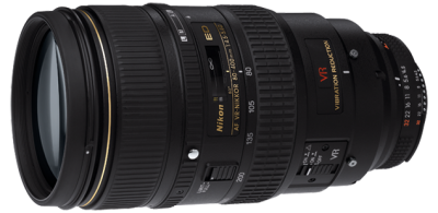 Attached Image: 1996_AF-VR-Zoom-NIKKOR-80-400mm-f-4.5-5.6D-ED_FRONT.png
