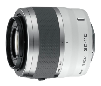 Attached Image: 3312_1-NIKKOR-30-110mm-f3.8-5.6VR_white_front.png