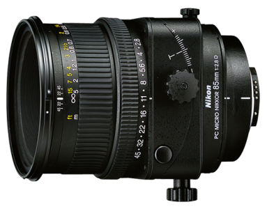 Attached Image: 1458_PC-Micro-NIKKOR-85mm-f-2.8D_front.png