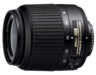 Attached Image: 2158_18-55mm_front.png