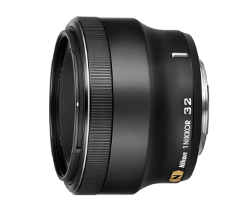Attached Image: 3359-32mm-black.png