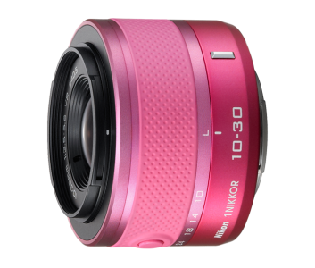 Attached Image: 3338_1-NIKKOR-10-30mm-f3.5-5.6VR_pink_j2.png