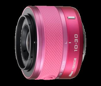 Attached Image: 3338_1-NIKKOR-10-30mm-f3.5-5.6VR_pink_j2.png