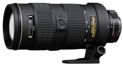 Attached Image: 1993_80-200mm_front.png