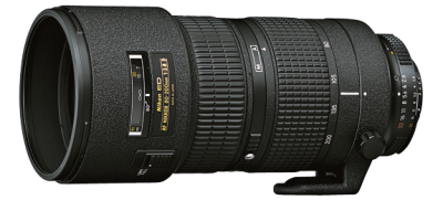 Attached Image: 1986_AF-Zoom-NIKKOR-80-200mm-f-2.8-ED_front.png