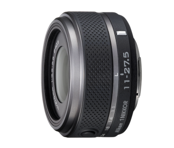 Attached Image: 3321_11_27_5mm_black.png