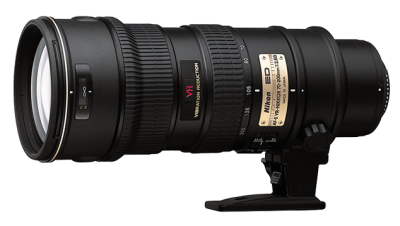 Attached Image: 2139_AF-S-VR-Zoom-NIKKOR-70-200mm-f-2.8G-IF-ED_front.png