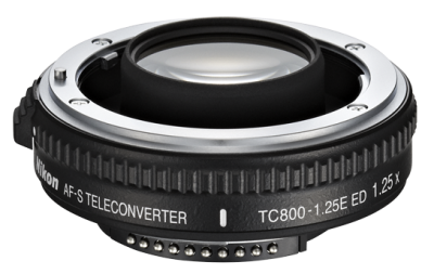 Attached Image: 2206-AF-S-Teleconverter-TC800.png