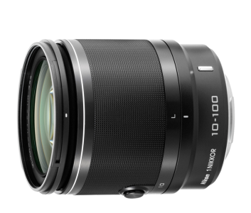 Attached Image: 3326_10-100mm_black.png