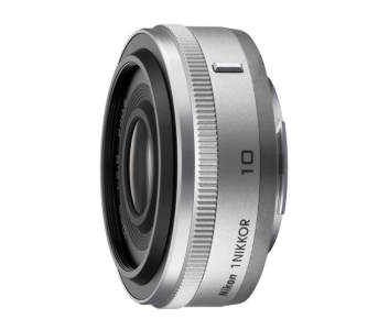 Attached Image: 3306_1-NIKKOR-10mm-f2.8_silver_front.png