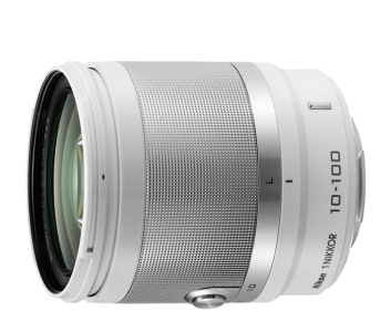 Attached Image: 3327_10-100mm_white.png