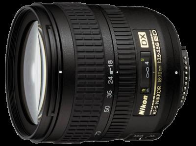 Attached Image: 2149_AF-S-DX-Zoom-NIKKOR-18-70mm-f-3.5-4.5G-IF-ED_front.png