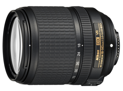 Attached Image: 2213_AFS_DX_18-140mm_front.png