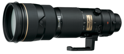 Attached Image: 2146_AF-S-VR-Zoom-NIKKOR-200-400mm-f-4G-IF-ED_front.png