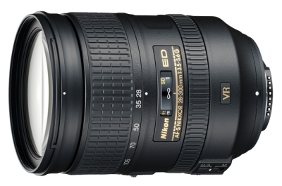 Attached Image: 2191_AFS-NIKKOR-28-300mm_f3.5-5.6GEDVR_front.png