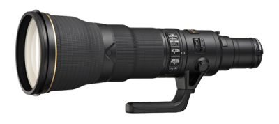 Attached Image: 2205-AF-S-NIKKOR-800mm-tc.png