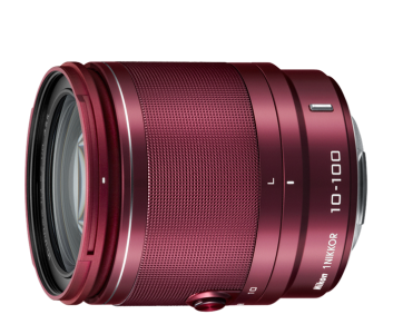 Attached Image: 3340_10-100mm_red.png