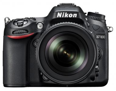 Attached Image: 1513-D7100-front.jpg
