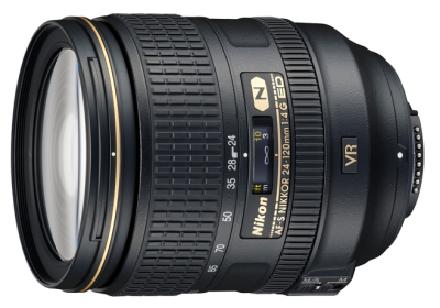 Attached Image: 2193_AFS-NIKKOR-24-120mm-f4GEDVR_front.png
