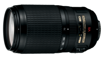 Attached Image: 2161_AF-S-VR-Zoom-NIKKOR-70-300mm-f-4.5-5.6G-IF-ED_front.png