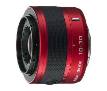 Attached Image: 3300_1-NIKKOR-10-30mm-f3.5-5.6VR_red_front.png