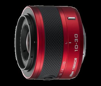 Attached Image: 3300_1-NIKKOR-10-30mm-f3.5-5.6VR_red_front.png