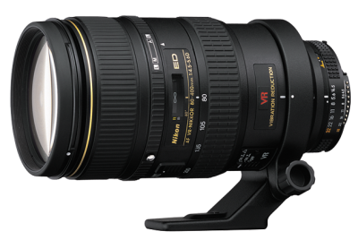 Attached Image: 1996_AF-VR-Zoom-NIKKOR-80-400mm-f4.5-5.6D_Product.png