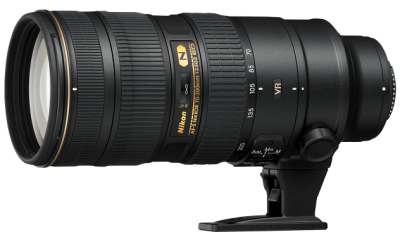 Attached Image: 2185_AF-S-NIKKOR-70-200mm-f-2.8G-ED-VR-II_front.png