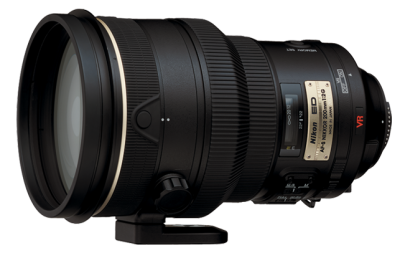 Attached Image: 2150_AF-S-VR-NIKKOR-200mm-f-2G-IF-ED_front.png