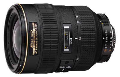 Attached Image: 1961_AF-S-Zoom-NIKKOR-28-70mm-f-2.8-IF-ED_front.png