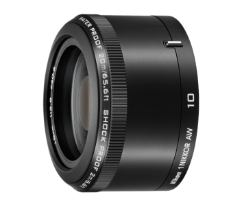 Attached Image: 3361_aw_10mm_black.png