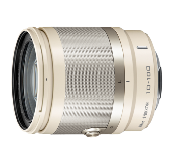 Attached Image: 3340_10-100mm_beige.png