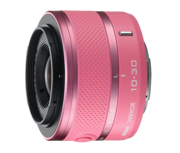 Attached Image: 3300_1-NIKKOR-10-30mm-f3.5-5.6VR_pink_front.png