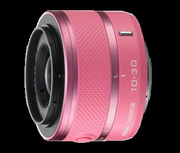 Attached Image: 3300_1-NIKKOR-10-30mm-f3.5-5.6VR_pink_front.png