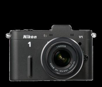 Attached Image: 27504_Nikon_1_V1_front.png