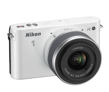 Attached Image: 27573_Nikon_1_J2_right.png