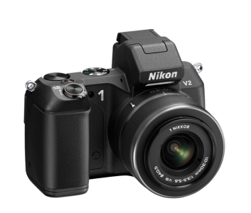 Attached Image: 27602_Nikon_1_V2_right.png