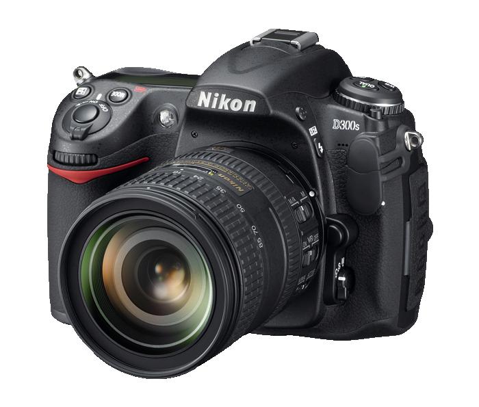 Nikon D300s Nikon Dslrs Nikon Camera Database Camera