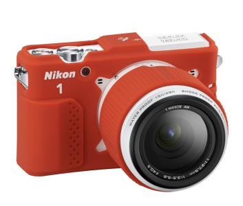 Attached Image: 27669_Nikon_1_AW1_case.png