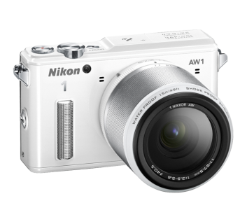 Attached Image: 27669_Nikon_1_AW1_right.png