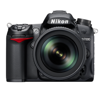Attached Image: D7000_front.png