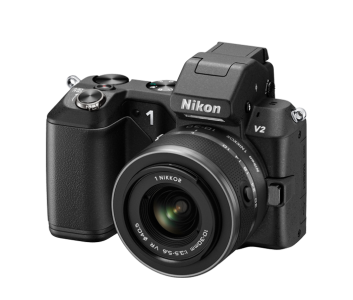Attached Image: 27602_Nikon_1_V2_left.png
